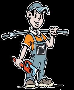 Cheap Plumbing Service
